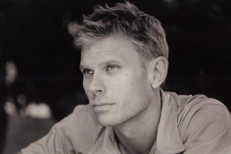 MarkPellegrino_photo